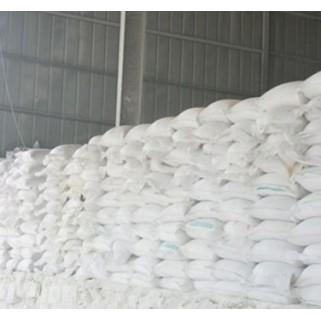人气惊爆白色硅酸盐建筑新品白水泥