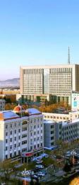 工业信息科技局:落实惠企政策 助力企业发展